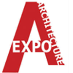 architecture-expo-stair-lifts